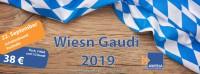 Oktoberfestbesuch  2019 von AWiStA
