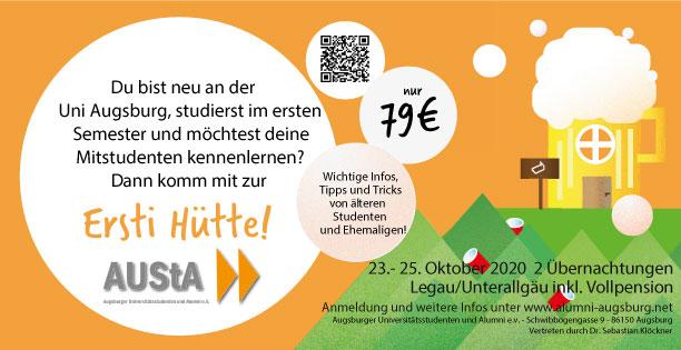 AUStA_Vorderseite_Flyer-Erstihtte_3mm_Anschnitt_Austa_06.jpg